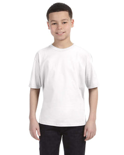Anvil - 990B - Youth Lightweight T-Shirt