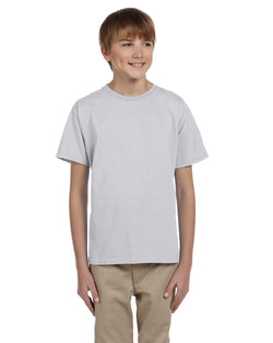 Gildan - G200B - Youth Ultra Cotton® 6 oz. T-Shirt