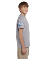 Gildan Adult 5.3 oz. T-Shirt