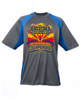 Arizona Sport Performance T-Shirt