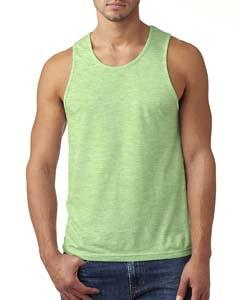 Next Level - N6233 - Men's CVC Tank