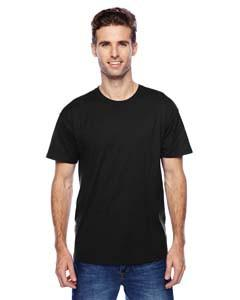 Hanes - P4200 - Unisex 4.5 oz. X-Temp™ Performance T-Shirt