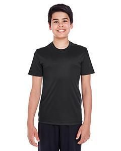 Team 365 - TT11Y - Youth Zone Performance T-Shirt