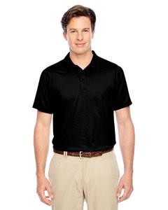 Team 365 - TT20 - Men's Charger Performance Polo