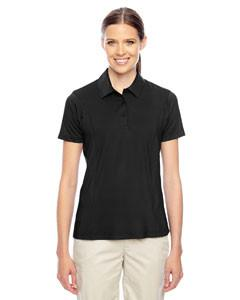 Team 365 - TT20W - Ladies' Charger Performance Polo