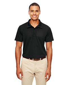 Team 365 - TT21 - Men's Command Snag-Protection Polo