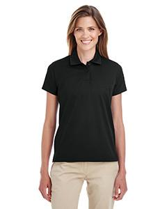 Team 365 - TT21W - Ladies' Command Snag-Protection Polo