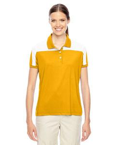 Team 365 - TT22W - Ladies' Victor Performance Polo