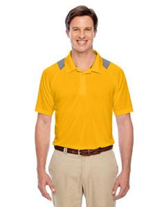 Team 365 - TT24 - Men's Innovator Performance Polo