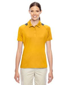 Team 365 - TT24W - Ladies' Innovator Performance Polo