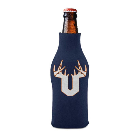 V Antler Orange/White Bottle Sleeve - Bucks of America