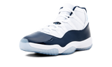 "Air Jordan 11 ""Win Like '82"""