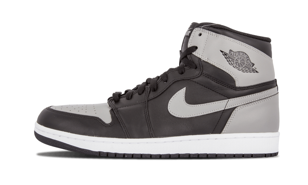 "bb9a7fb6fc5b Air Jordan 1 Retro High OG ""Shadow"" – URBAN FRESH"