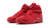 "Air Jordan 8 WMNS ""Valentine's Day"""