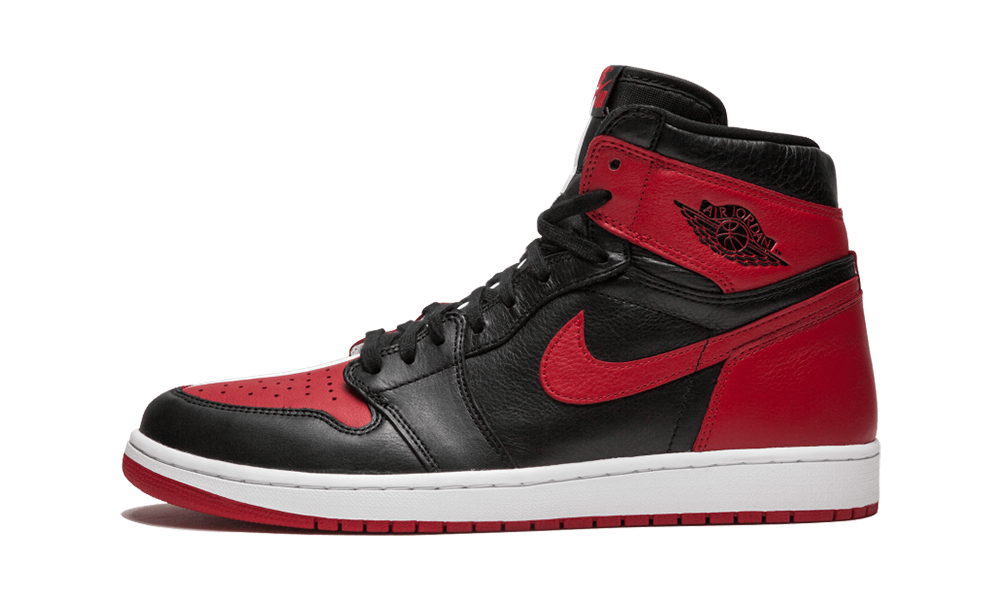 "7d7c8131fbf9ae Air Jordan 1 Retro High OG NRG CHI ""Homage To Home"" (NON-NUMBERED ..."