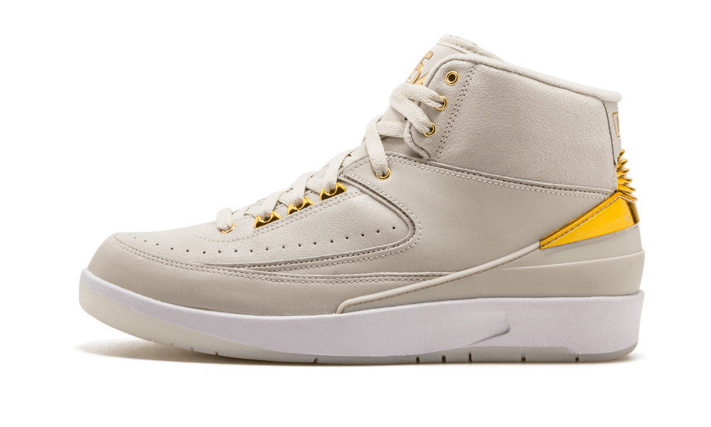 competitive price 14fe4 bb747 Air Jordan 2 Retro