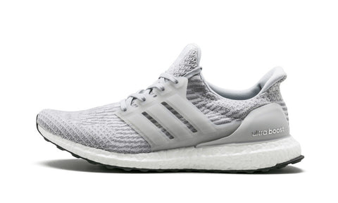 "adidas UltraBOOST 3.0 ""Clear Grey"""