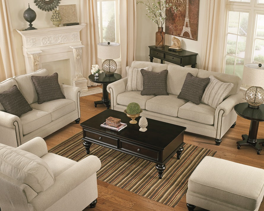 LIVING ROOM FURNITURE LAYOUT GUIDE & PLAN IDEAS – Metrohome ...