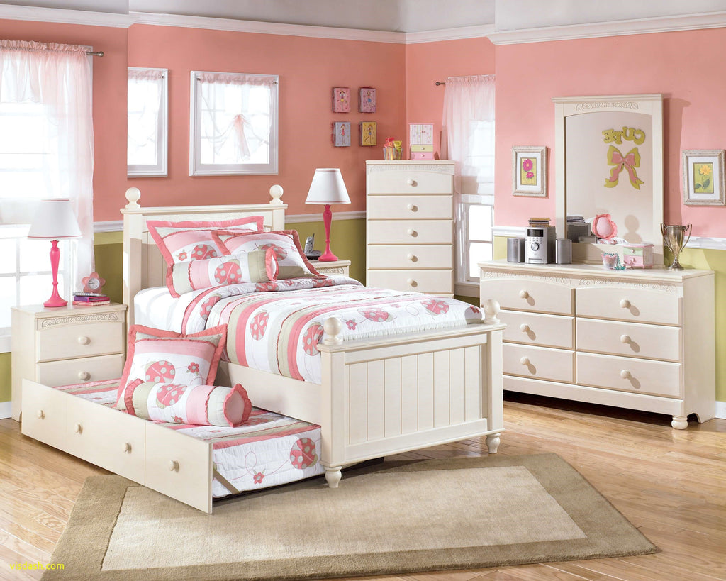 Kids Bedroom Furniture You\'ll Love – Metrohome Furniture