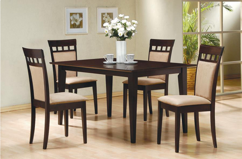 Gabriel Dining Collection