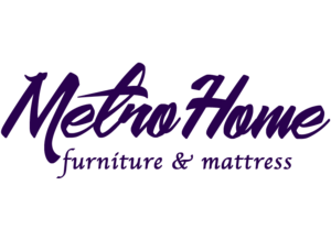 Metrohome Furniture