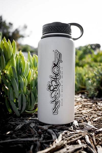 32 oz. Hasback Insulated Water Bottle