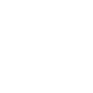Dharma Supply