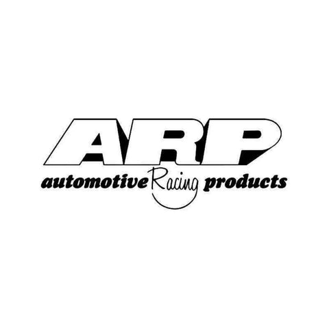 ARP Decal