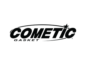 Cometic Decal