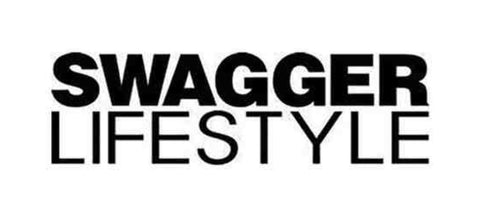 Swagger Lifestyle Decal