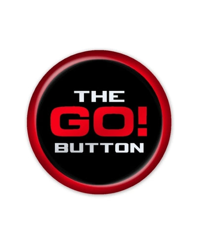 The Go Button Push To Start Button Overlay
