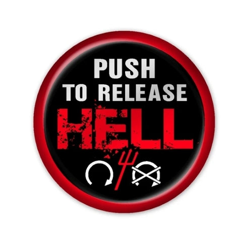 Push To Release Hell Push To Start Button Overlay