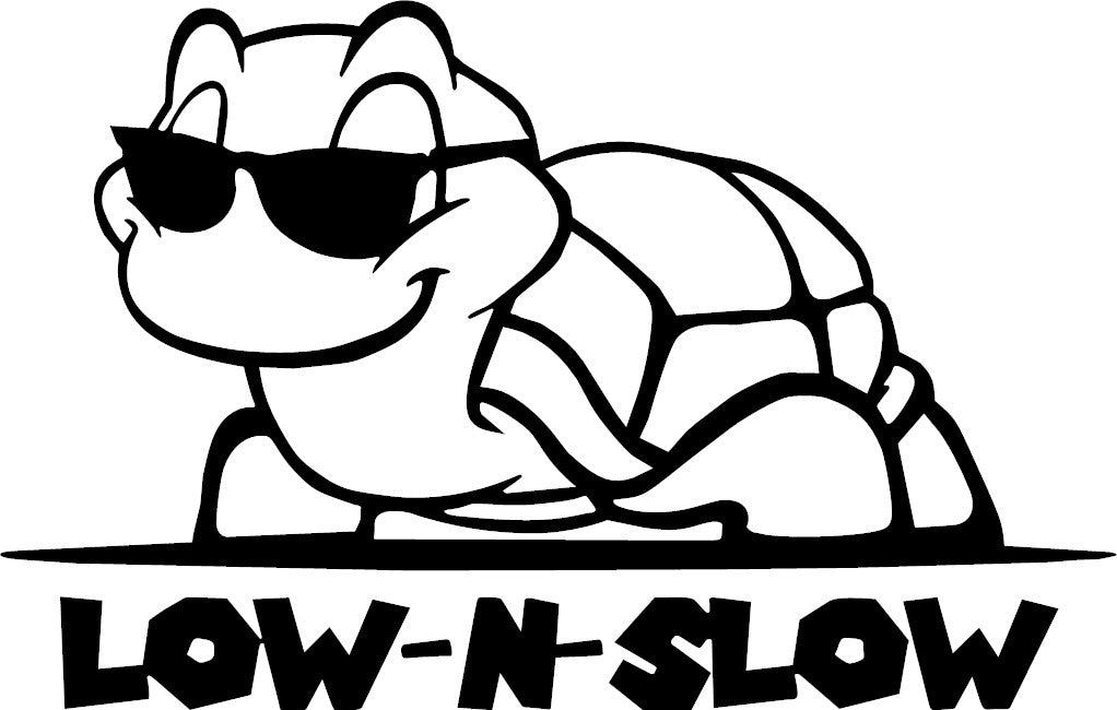 Free Turtle Clip, Download Free Clip Art, Free Clip Art on Clipart Library