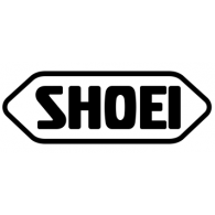 Shoei Decal