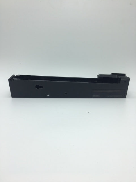 100% Complete Milled Yugo M72 B AK Receiver