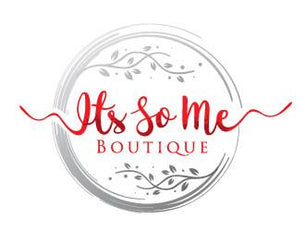 ItsSoMe Boutique