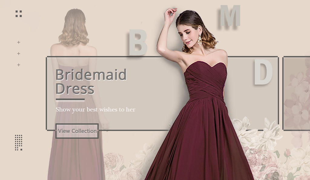 Ombre Sparkly Prom Dresses 2018