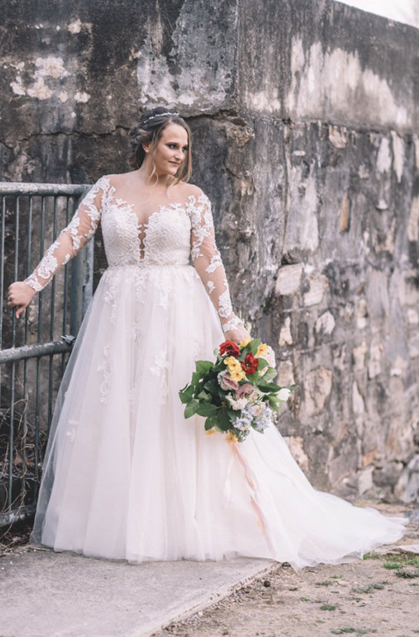Cdn Shopify Com S Files 1 1699 4441 Products 6,Wedding Night Dress For Bride