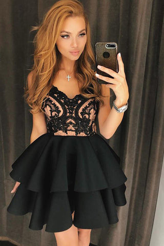 products/ARD1597-Mini_black_lace_homecoming_dresses._2000x_622a13e3-64dc-438e-b995-d76537788232.jpg