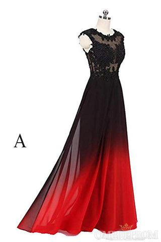 products/A_Line_Ombre_Lace_Appliques_Prom_Dresses_Long_Cheap_Evening_Dresses_PW851-1_1024x1024_ea962d7a-399c-443f-bf8b-06cd9d229027.jpg