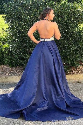 products/Backless_V_Neck_Satin_Long_Prom_Dress_Sweep_Train_Party_Dress_D36_1.jpg