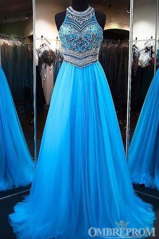 products/Blue_Halter_Sleeveless_A_Line_Prom_Dress_with_Beading_D298_2.jpg