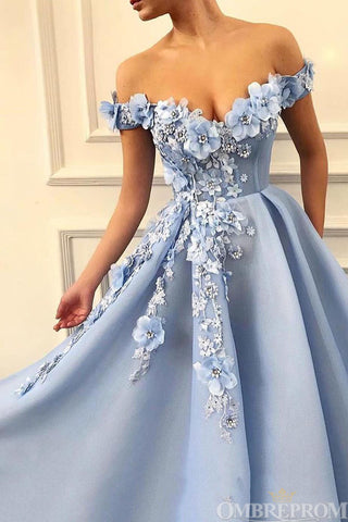 products/Blue_Prom_Dress_Off_Shoulder_Flower_Appliques_Long_Party_Dress_D72_3.jpg