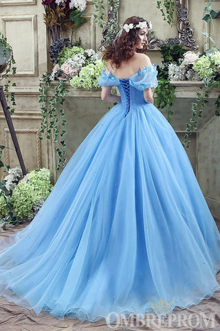 products/Blue_Prom_Dress_Off_Shoulder_Sweetheart_Ball_Gown_with_Appliques_D232_5.jpg