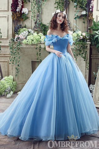 products/Blue_Prom_Dress_Off_Shoulder_Sweetheart_Ball_Gown_with_Appliques_D232_6.jpg