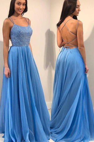 products/Blue_Spaghetti_Straps_Backless_Prom_Dress_with_Sequins_D359_2.jpg