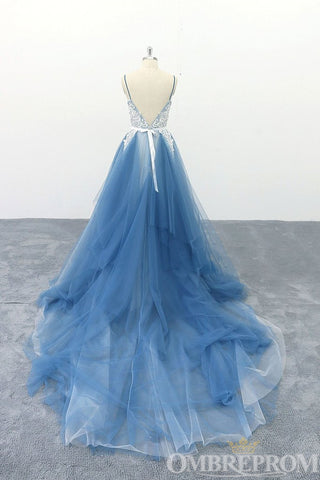 products/Blue_Spaghetti_Straps_V_Neck_A_Line_Prom_Dress_D347_1.jpg