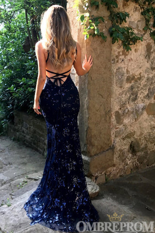 products/Burgundy_Party_Dress_V_Neck_Backless_Mermaid_Prom_Dress_with_Sequins_D186_12_1f195631-d59a-4e6e-906a-2558e66d234b.jpg