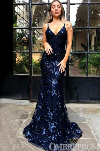 products/Burgundy_Party_Dress_V_Neck_Backless_Mermaid_Prom_Dress_with_Sequins_D186_4_1b88dc49-4c2a-44f3-aa9b-d978cec9ef5e.jpg