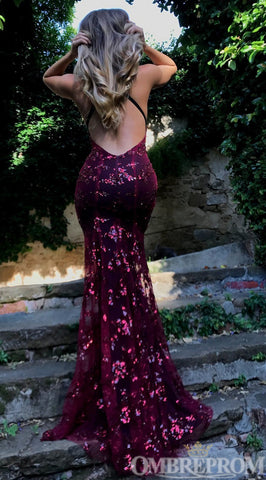 products/Burgundy_Party_Dress_V_Neck_Backless_Mermaid_Prom_Dress_with_Sequins_D186_8.jpg